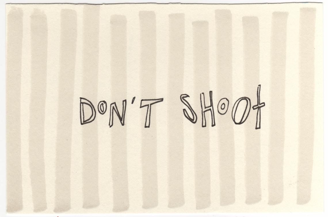 Court_DontShoot_Postcards_16