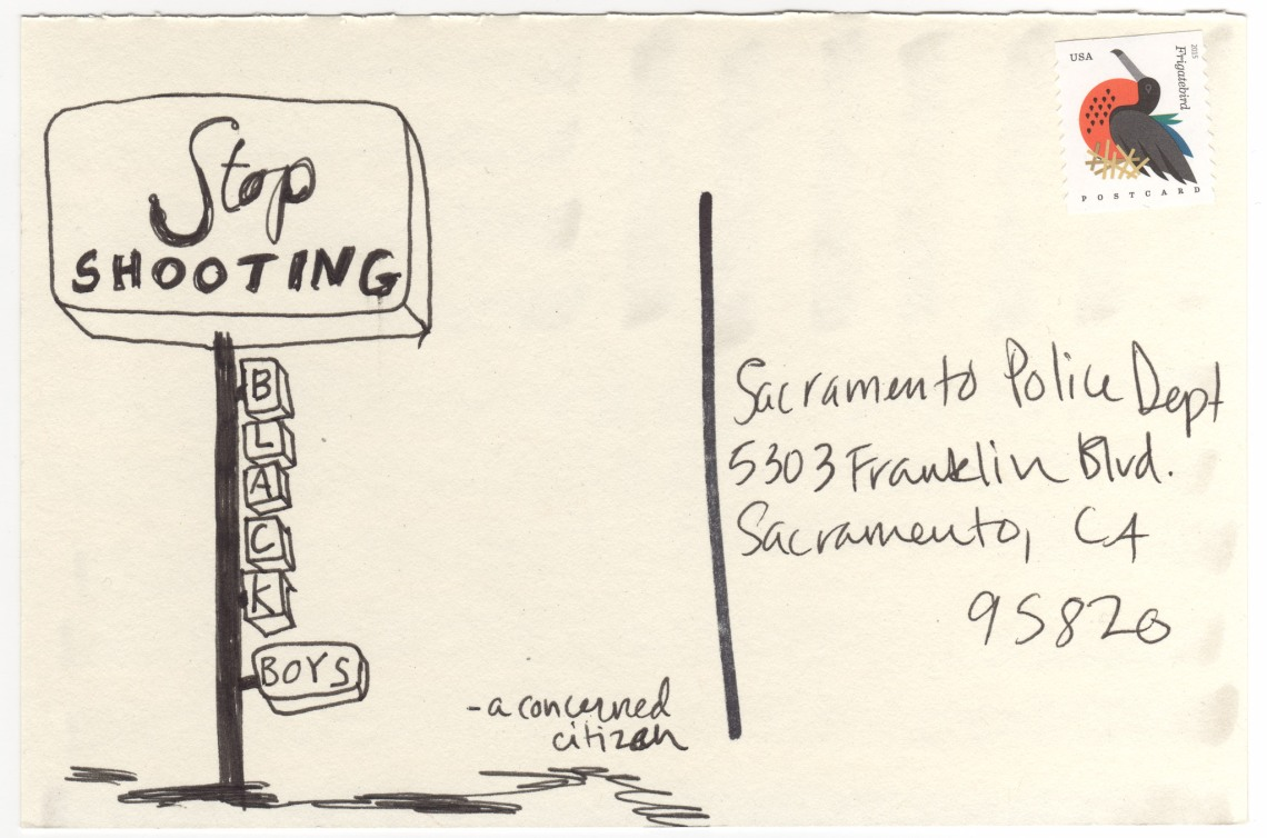 Court_DontShoot_Postcards_17