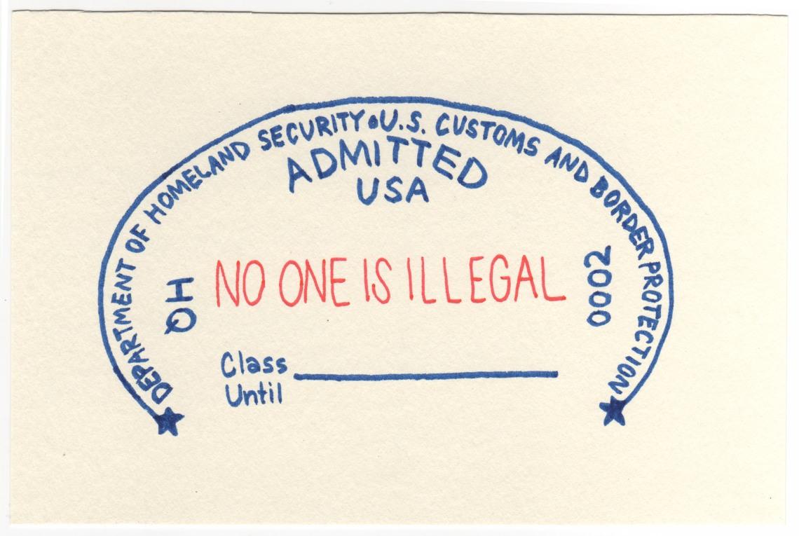 Court_ICE_Stamp_2_FR