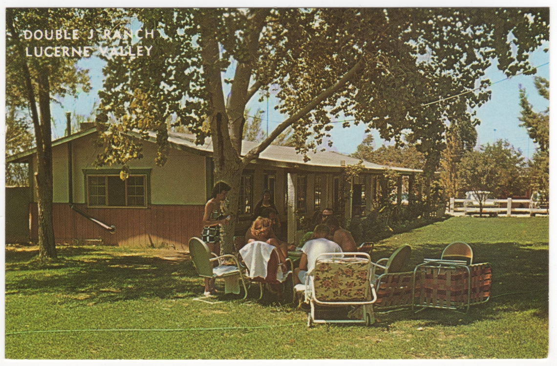 Postcard og 14.jpg